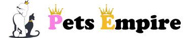 Pets Empire Market | PEM